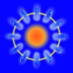 ACH Logo jpg