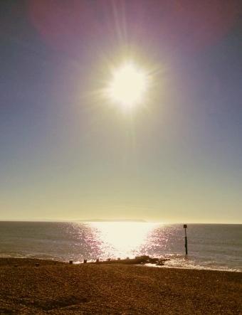 Sun and Beach_Fotor
