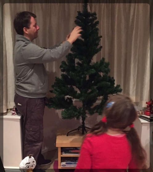 christmas-tree-2016_02_fotor