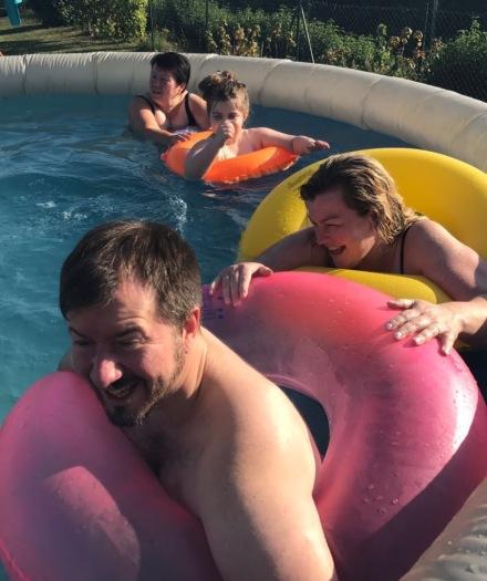 Germany summer holiday 2017_2 cut